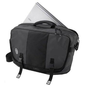 Image of TimBuk 2 Messenger Bag